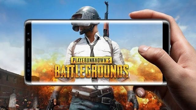How To Download Pubg Mobile On Pc Pubg Mobile For Pc Free