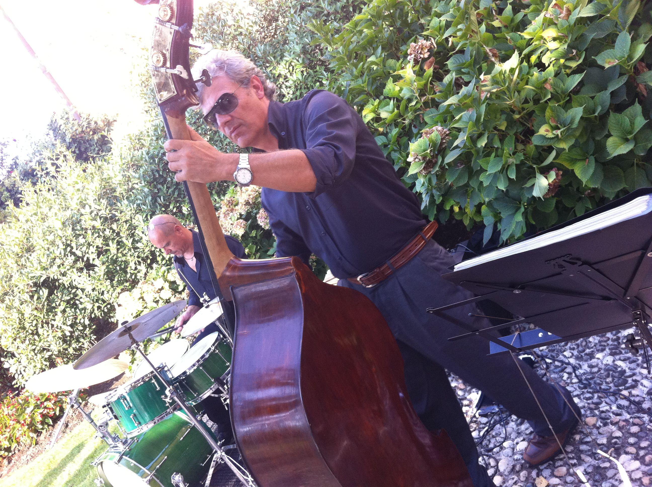 Matrimonio In Jazz : Dj e trio jazz dj trio jazz jazz