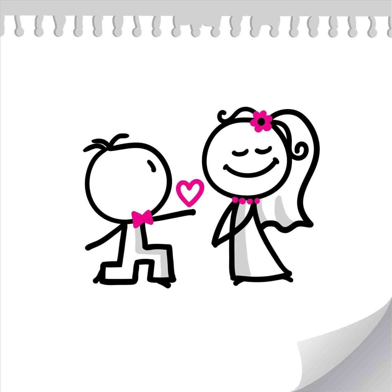 TOP 10 New post couples wedding shower clip art visit wedbridal