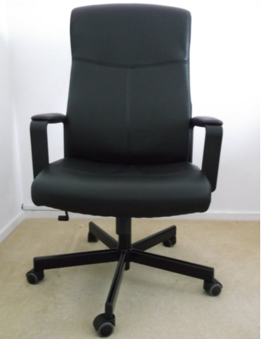 Best Ikea Office Chair Modern Office Chair Design Ikea Office