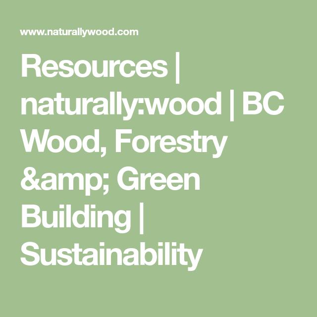 Construction dissertation sustainability