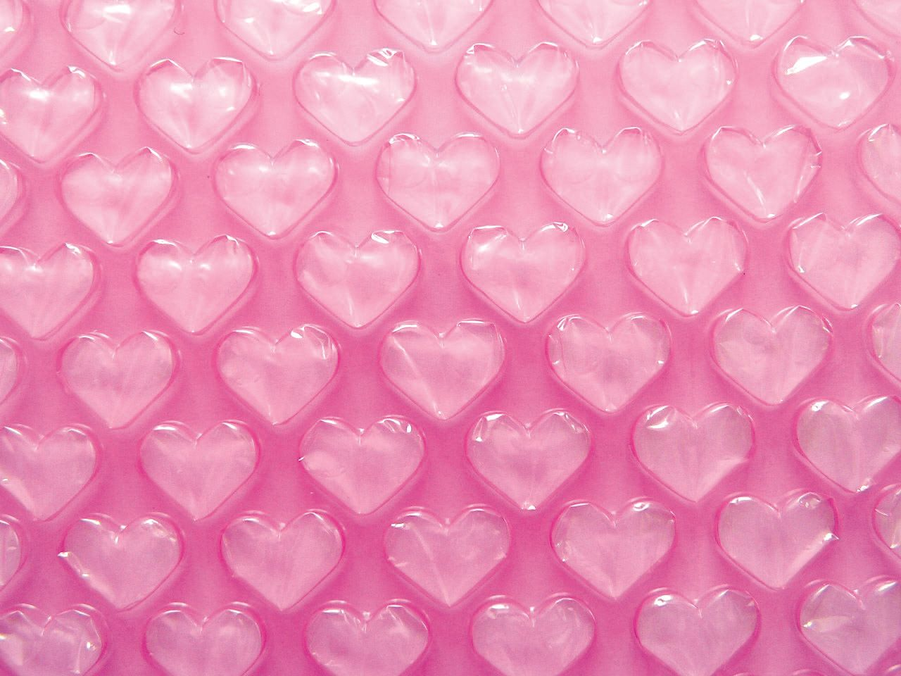 Putiputishop Rakuten Global Market Heart Shaped Bubble Wrap 60cm