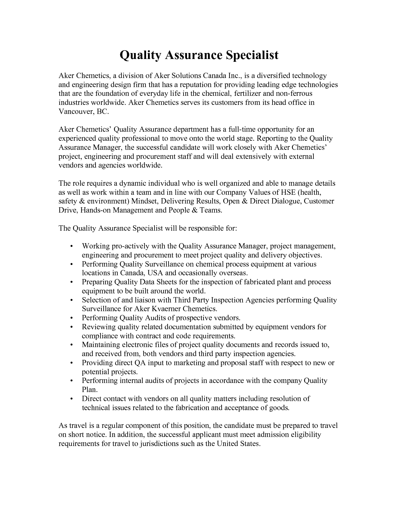 Investment Banking Cover Letter No Experience Banking Cover - Bank risk manager cover letter