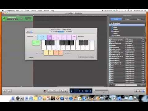 How to Customize Drum Kits in GarageBand   DRUMS   MUSIC