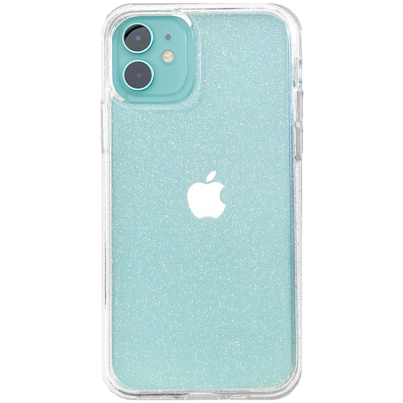 Iphone 11 Xr Shimmer Case Elemental Cases In 2020 Iphone Apple Phone Case Iphone Phone Cases