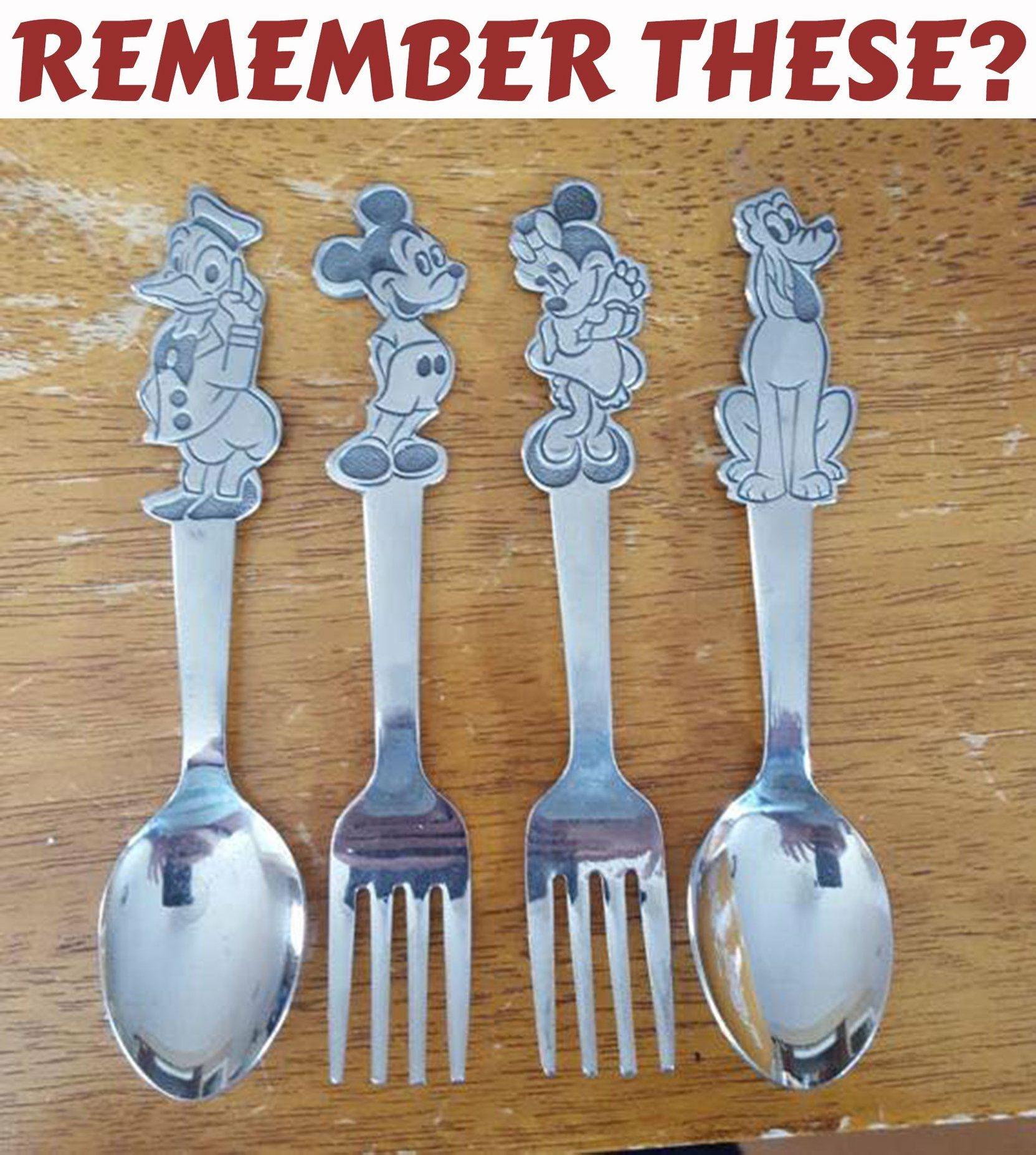 Pin by Denise PilatCuratolo on DisneyGone but not forgotten