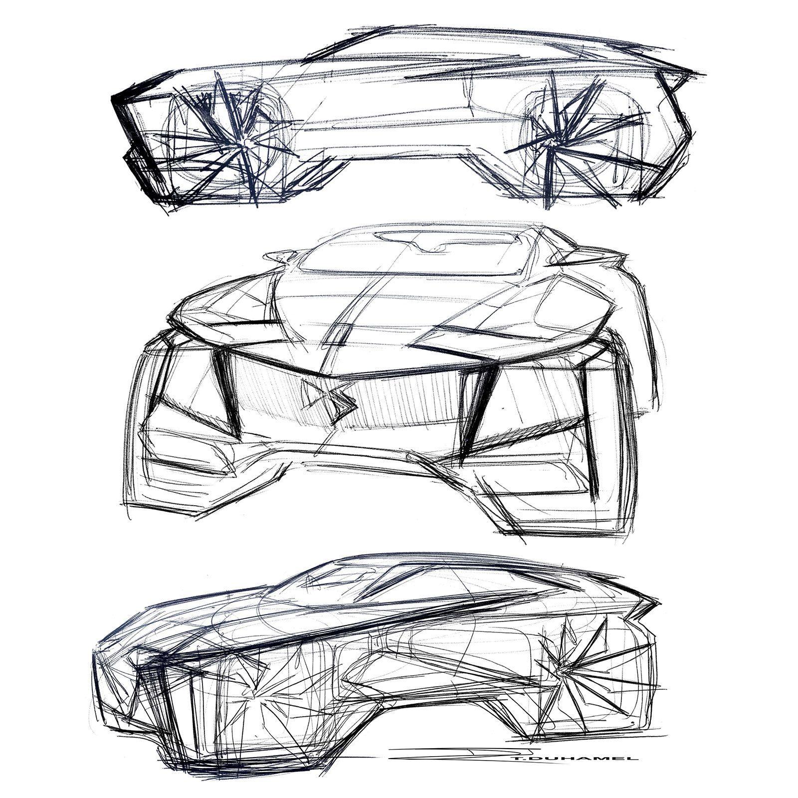 DS Aero Sport Lounge Concept: design sketches  #cardesign #automotivedesign #autodesign #cardesignworld #cardesignercommunity #cardesignpro #carbodydesign #cardesigner #vehicledesign #sketch #designsketch #carsketch #cardesignsketch #industrialdesignsketch #carrendering #conceptcar #conceptcars #cardesign #futuristiccars #design #futuristic #autodesign #automotive #car #cargram