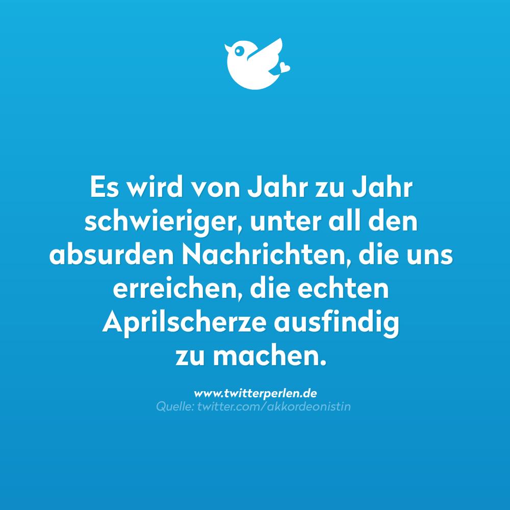 aprilscherze whats app