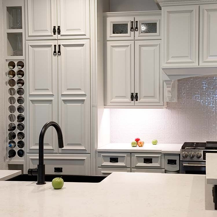 Kitchen Refresh   Edit Interiors   Kitchen refresh ...