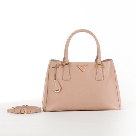 7c8cb53ecc8b queen of luxury consignment VANCOUVER PRADA | Luxury Consignment ...