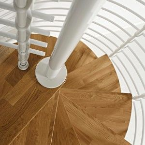 Best Arke Diy Spiral Stairs With Images Diy Staircase 400 x 300
