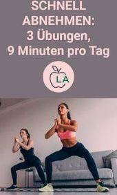 Fitness Challenge 2019 - Schnell und gesund abnehmen  Mit unserer kostenlosen Fitness-Challenge werd...