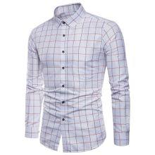 اشتري قميص رجالي من متجر جوميا احصل علي احدث قمصان رجالي اون لاين جوميا مصر Shirts Mens Shirt Dress Mens Shirts
