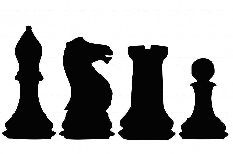 месте, шахматы шаблоны картинки для очень часто обходится