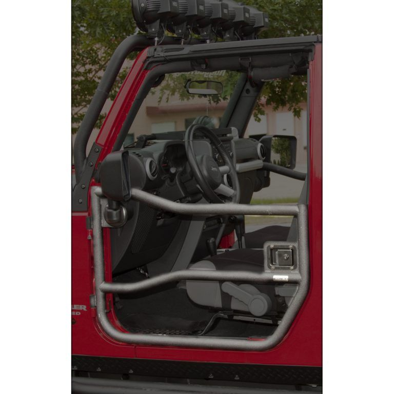 Wrangler Street Skeleton Jeep Wranglers Akcesoria Do Jeepa Jeep Wrangler
