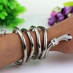 Bracelet homme 3ilm