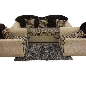 Swell Furniture Online Design Furnitureonlinedesign Com 91 Beatyapartments Chair Design Images Beatyapartmentscom