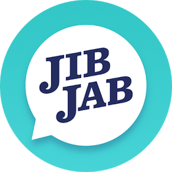JibJab v4 2 18 Vip Mod APK is Here ! | Itsupergift | Android