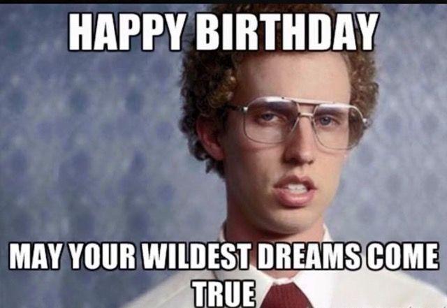 Funny Birthday Dance Meme : Pin by ukankankan on party dance fun pinterest happy