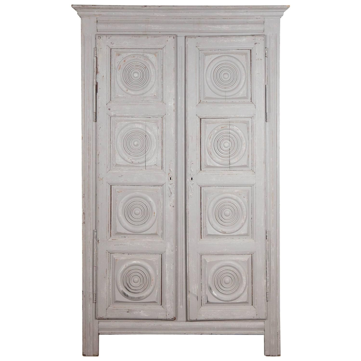 osaka for beds finish oak list wardrobes furniture category mirror cousins and fcp bedroom sale double wardrobe