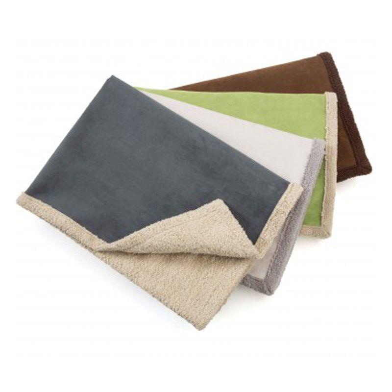 Big Sky Pet Blanket 23 00 West Paw Design Sky Blanket West Paw Dog Bed