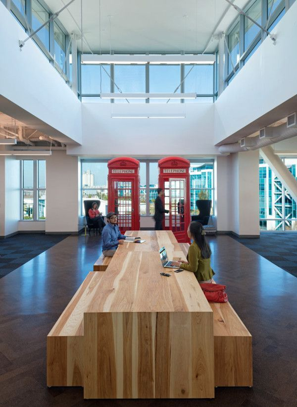 creative office spaces. Image Result For Creative Offices Office Spaces