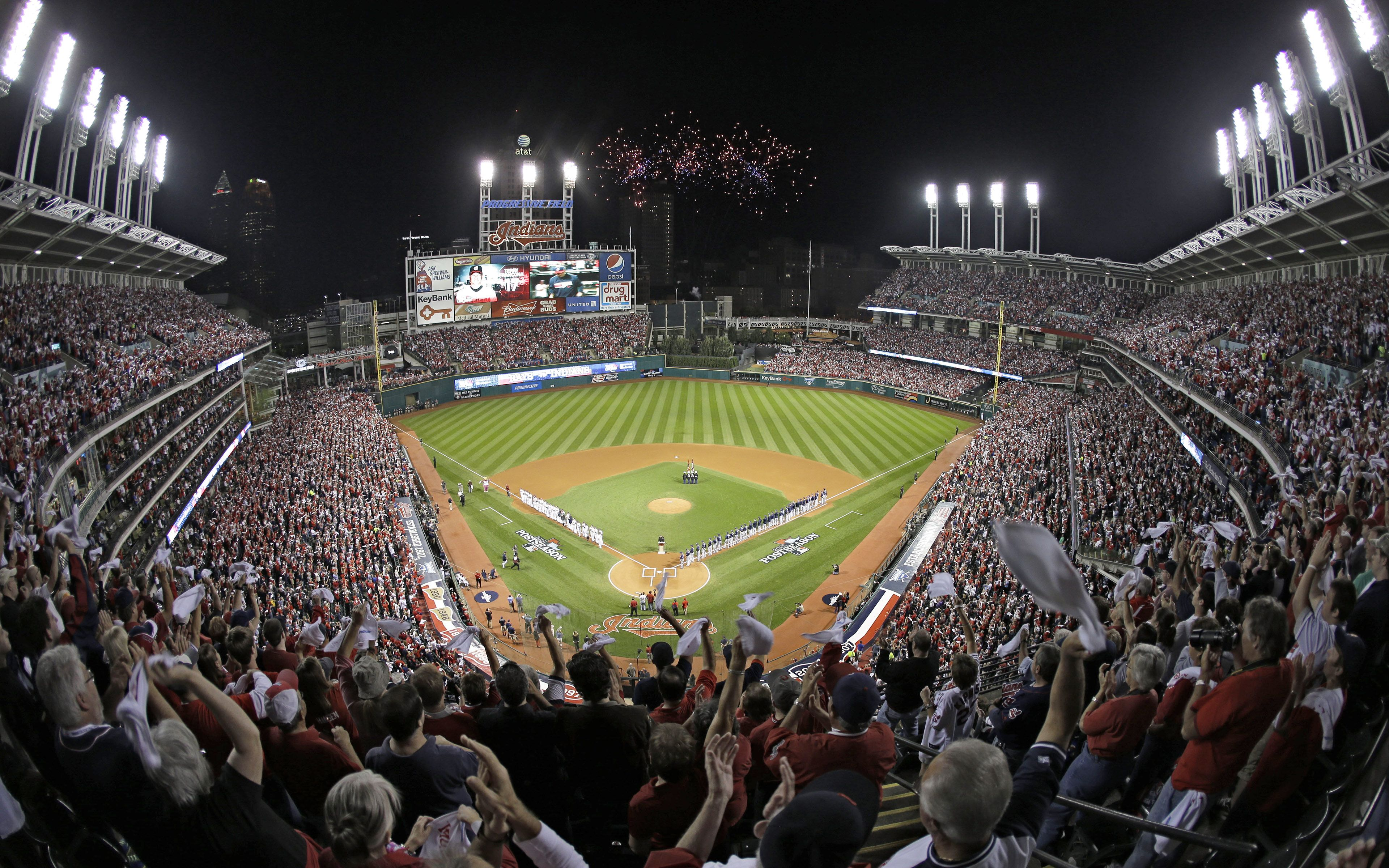 Pin By Zach Wolfe On Journalism 175 Red Sox Tickets Baseball Cleveland Indians