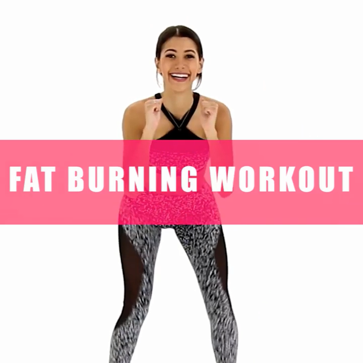 Photo of Do 20 mins of Fat burning workout Daily! #hiit  #hiitworkout #hiitcardio #gym #fitness #workout