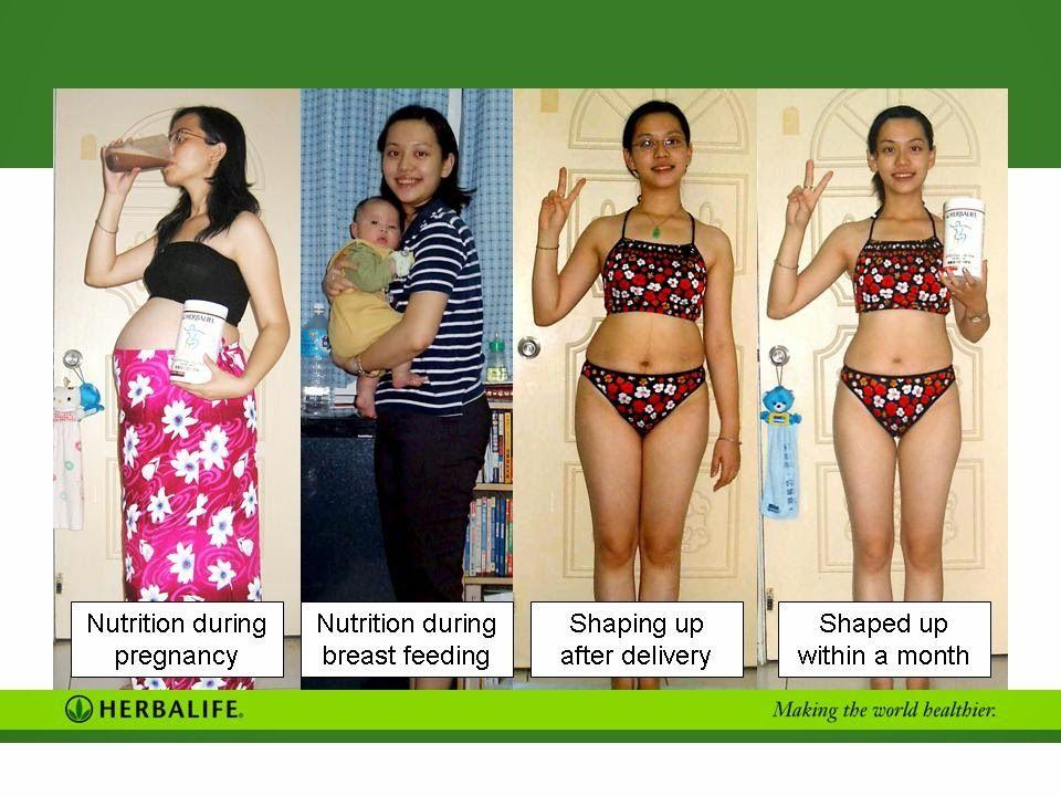 Weight loss umhlanga