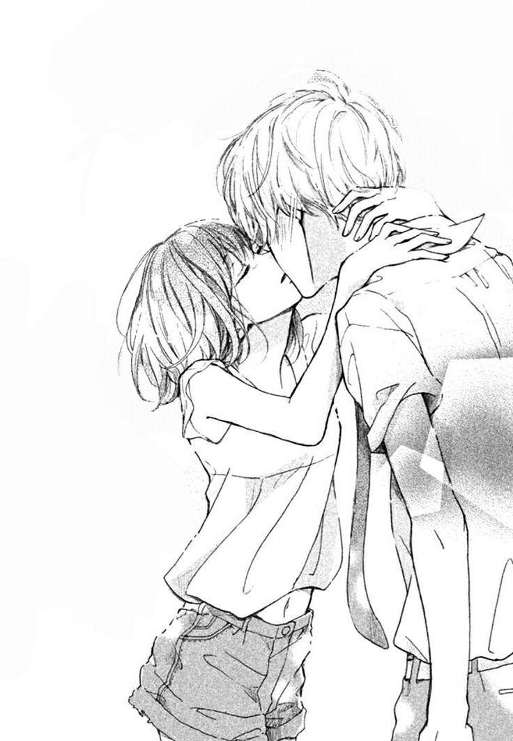 Anime Shojo Romance School Life : anime, shojo, romance, school, AtashiKisushita, #Atashi, #Kisushita, #Romance, #SchoolLife, #School, #Life, #Drama, #Shoujo, #Manga, #mangac..., Anime,, Manga, Couple,, Romance