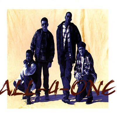 Found I Swear By All 4 One With Shazam Have A Listen Http Www