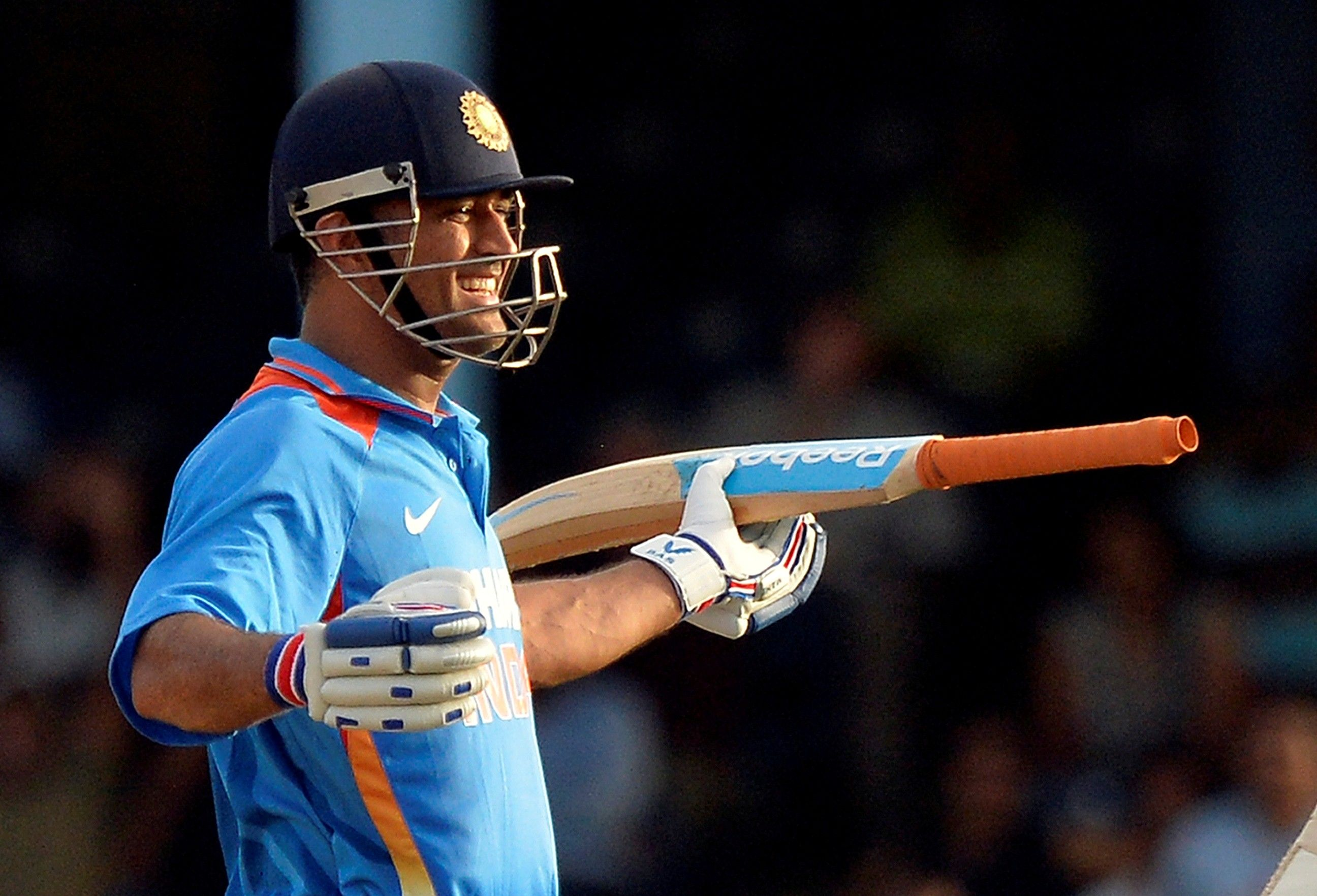 Mahendra Singh Dhoni Wallpapers Best Images