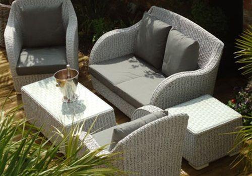 Garden Furniture – Design your little Hyde Park! - Garden Furniture – Design Your Little Hyde Park! Furniture