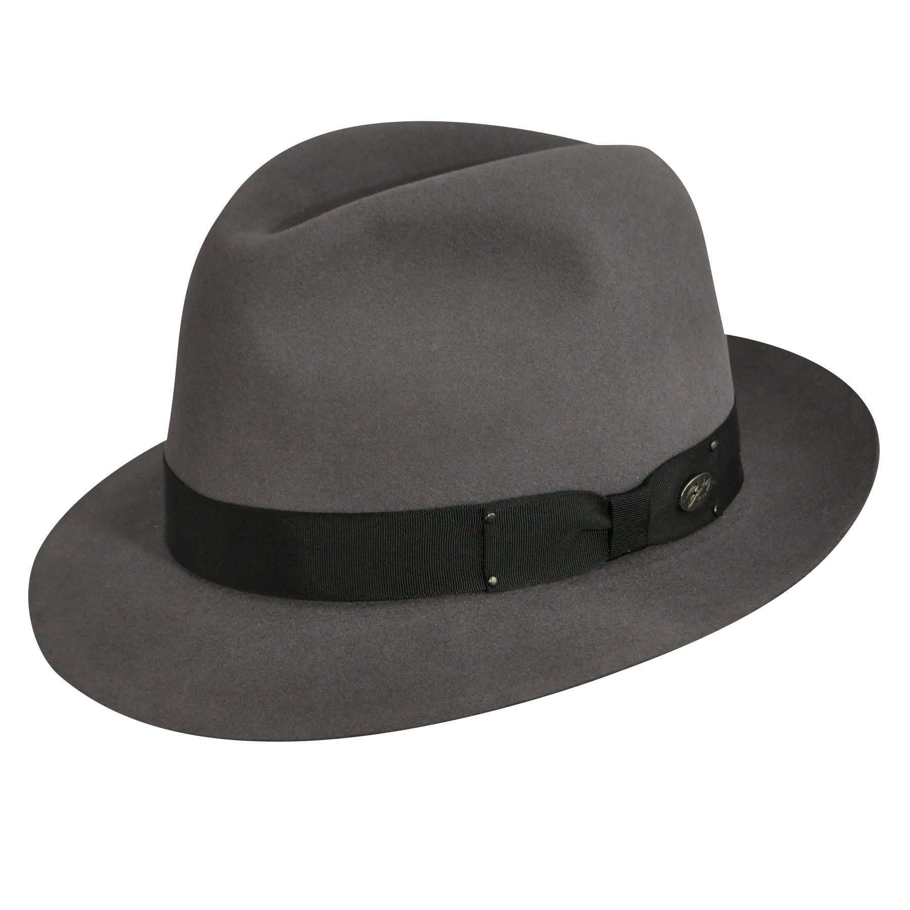 d2aabe197eb 1960s Style Men s Hats