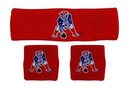b87137991cf2c New England Patriots Headband