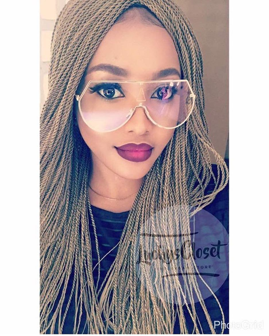 Shop unique eyewears from luchyscloset starting from as low as n