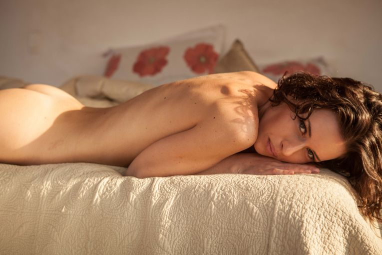 iDeias para você estrelar no book sensual - iDeia Sensual VIP. Maiores informações em http://www.ideiasensual.com.br/conheca-essa-ideia-sensual/categoria.asp?id=5