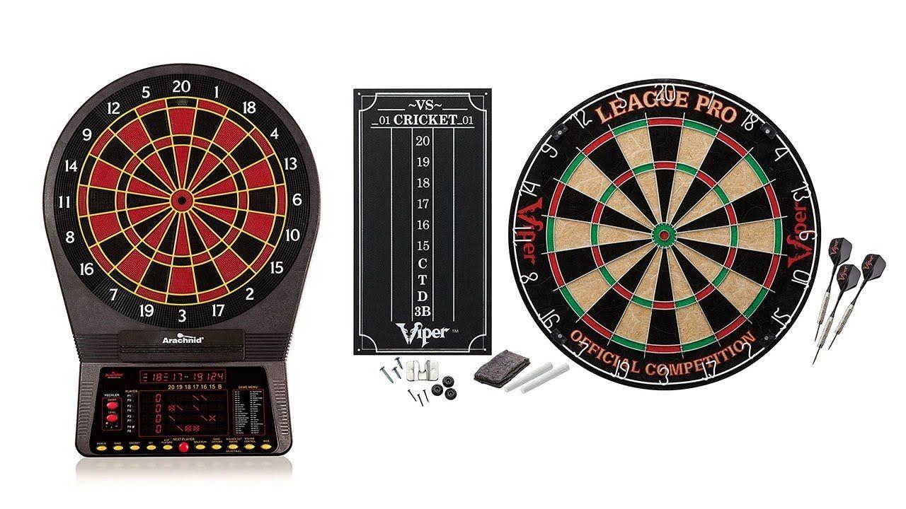 Pin By Mr Feroz On Top 5 Product Reviews Dart Board Cricket Scoreboard Darts