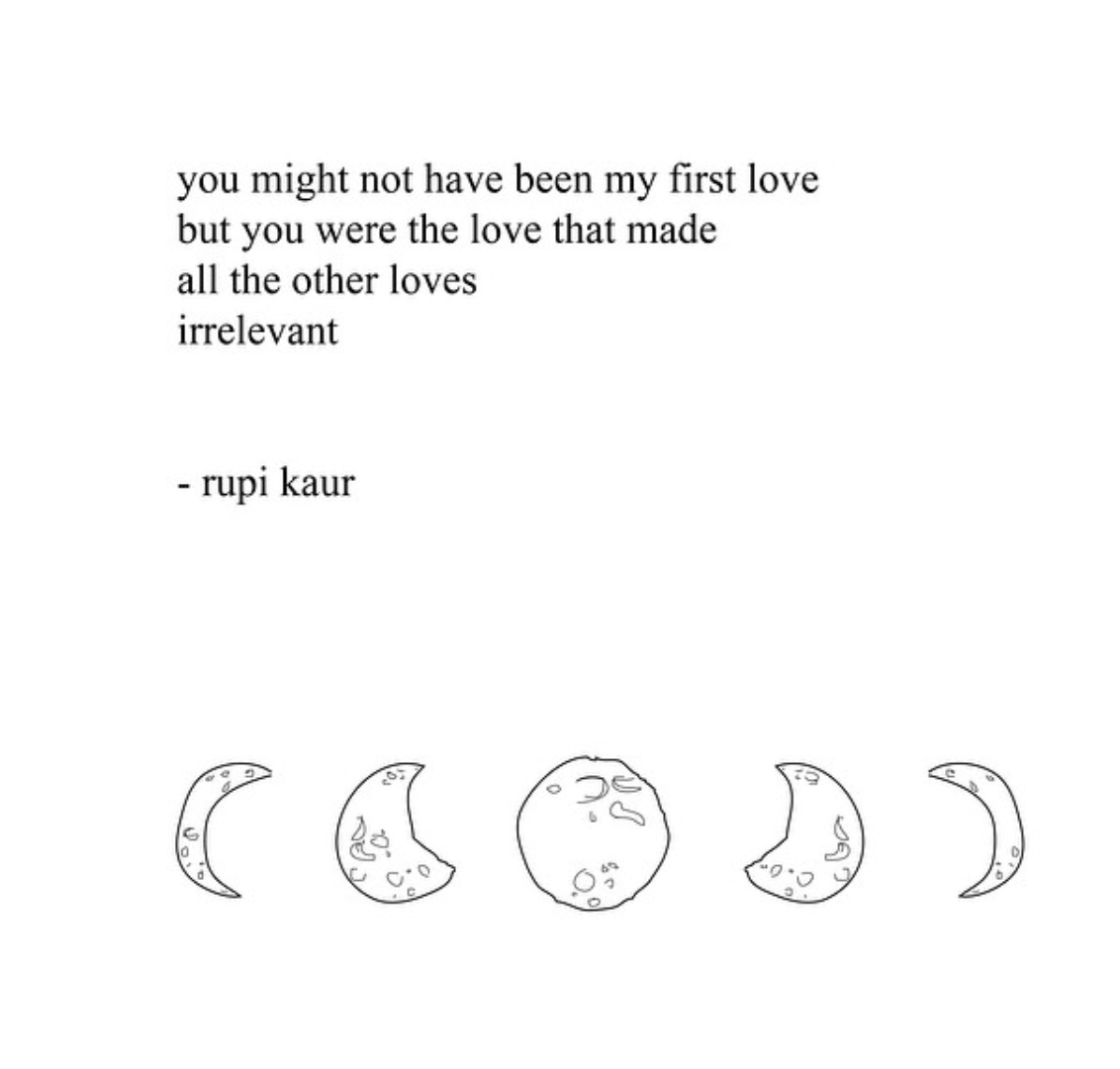 18 Poems By Brilliant Contemporary Female Poets To Inspire You