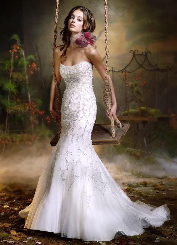 Turkish Wedding Designer