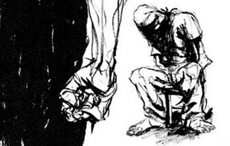 COLECTIVO CONTRA LA TORTURA Y LA IMPUNIDAD: prácticas de tortura por policías y militares