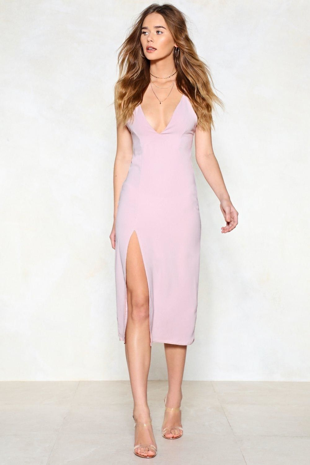 34 Gorgeous And Cheap Dresses To Wear To A Summer Wedding Tight Fitted Dresses Dresses Cheap Dresses