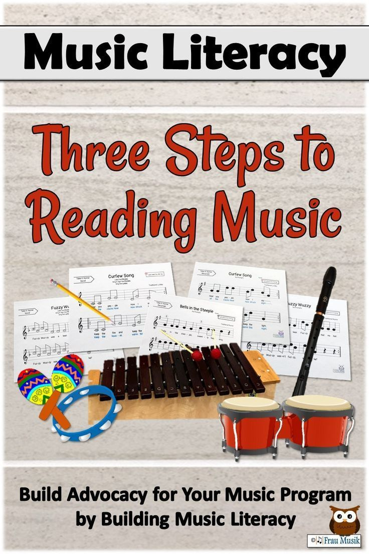 Teaching Young Children to Read Music is part of Music literacy, Elementary music education, Teaching young children, Elementary music classroom, Private music lessons, Preschool music - Teaching young children to read music independently does not happen by accident  It requires a carefullycrafted systematic approach