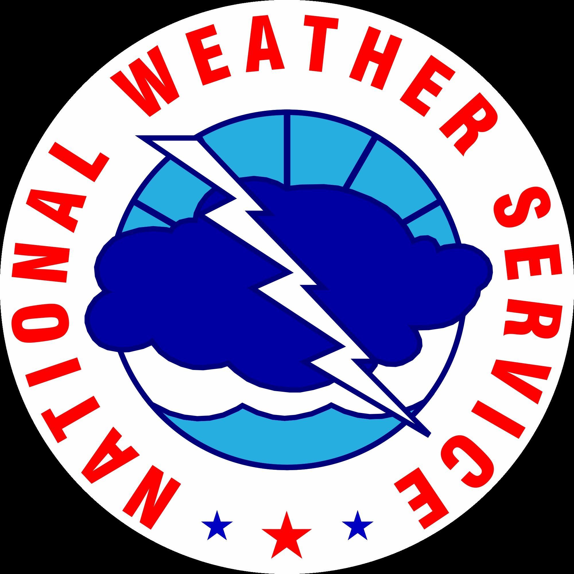 Deals Ireland 13017 Traveler Trip Travel Ireland In Unserem Blog Viel Mehr Informationen National Weather Service Winter Weather Advisory Severe Weather