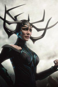 Supervillain 380 Best Supervillain Hd Wallpapers On Page 7 In 2020 Marvel Girls Marvel Hela Marvel Movies