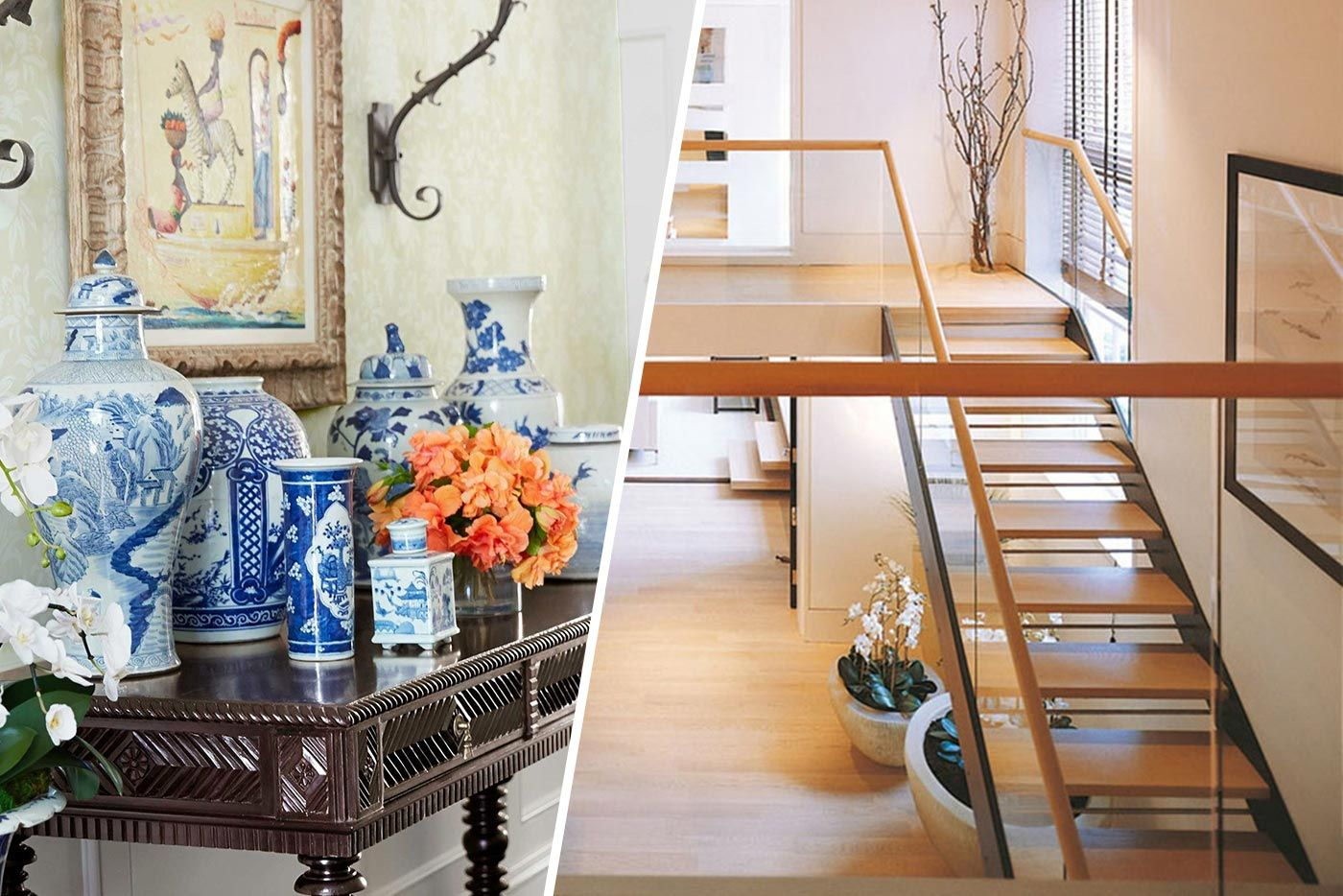 4+Ways+to+Get+Inspired+by+Asian+Decor+Styles