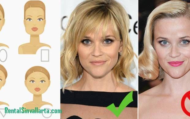 Frisuren Frauen Hohe Stirn Frisurentrends Frisur Hohe Stirn Hohe Stirn Frisuren Eckiges Gesicht