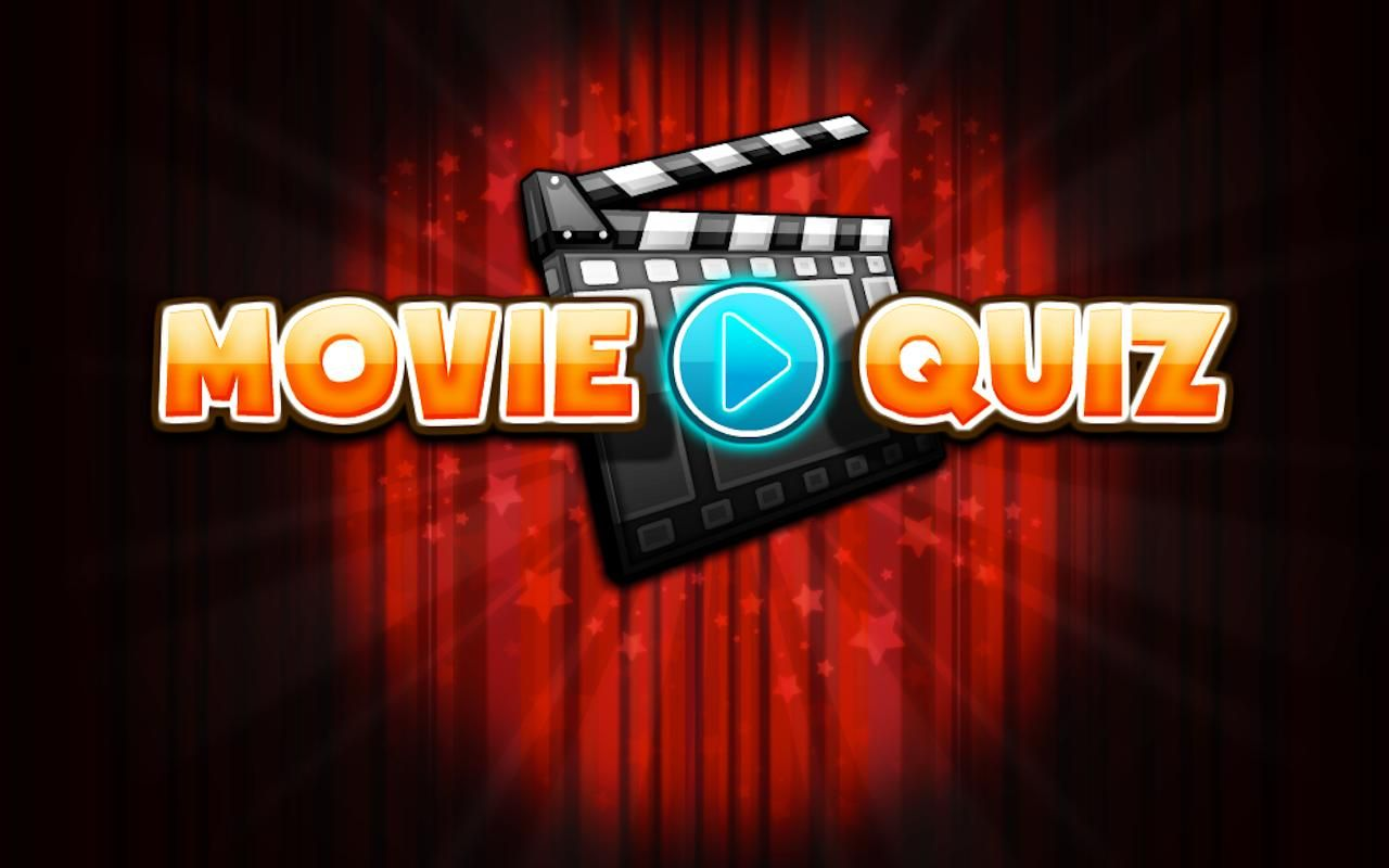 200 movie trivia questions and answers movie trivia