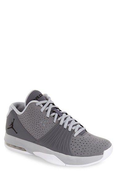 d293af77c14091 Nike  Air Jordan 5AM  Training Shoe (Men)