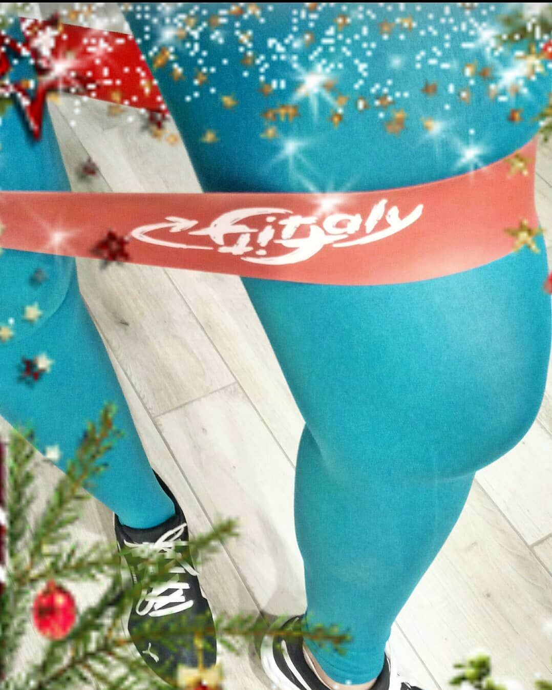 Regali Di Natale Bio.Stai Cercando I Regali Di Natale Dai Un Occhiata Ai Nostri